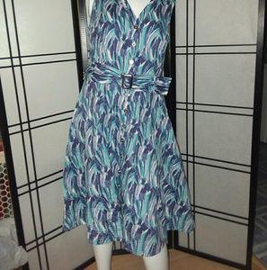 Alfani Woman Plus Size Dress NWT